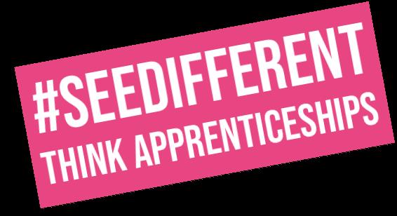 Apprenticeships Hub