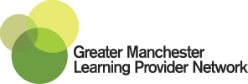 Greater Manchester Learning Provider Network