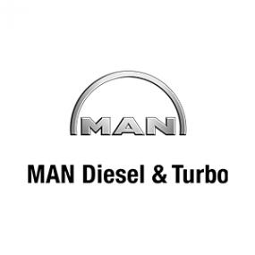 MAN Diesel & Turbo
