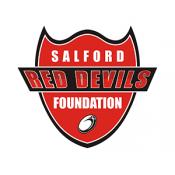 Salford Red Devils Foundation